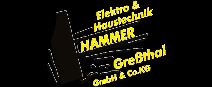 Hammer Elektro- und Gebäudetechnik